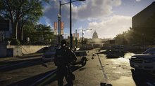 The Division 2: PC features trailer - PC screenshot