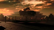 The lands of Total War: Three Kingdoms - 6 screenshots