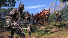 <a href=news_the_elder_scrolls_online_reveals_elsweyr_chapter-20638_en.html>The Elder Scrolls Online reveals Elsweyr chapter</a> - 8 screenshots
