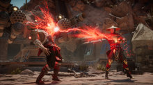 <a href=news_mortal_kombat_11_gameplay_reveal_story_mode_new_fighter_and_more-20642_en.html>Mortal Kombat 11: Gameplay Reveal, Story Mode, New Fighter and more</a> - 8 screenshots