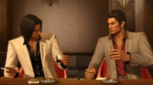 <a href=news_yakuza_kiwami_pc_to_launch_on_feb_19-20646_en.html>Yakuza Kiwami PC to launch on Feb. 19</a> - 5 screenshots
