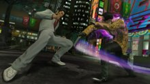 Yakuza Kiwami PC to launch on Feb. 19 - 5 screenshots