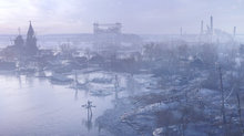 <a href=news_the_weaponry_in_metro_exodus-20648_en.html>The weaponry in Metro Exodus</a> - Panorama