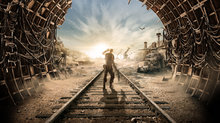 <a href=news_the_weaponry_in_metro_exodus-20648_en.html>The weaponry in Metro Exodus</a> - Summer Key Art