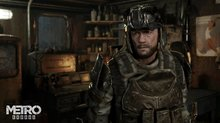 <a href=news_the_weaponry_in_metro_exodus-20648_en.html>The weaponry in Metro Exodus</a> - Characters