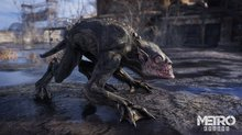 <a href=news_the_weaponry_in_metro_exodus-20648_en.html>The weaponry in Metro Exodus</a> - Creatures