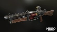 <a href=news_the_weaponry_in_metro_exodus-20648_en.html>The weaponry in Metro Exodus</a> - Weapons