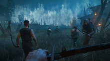 <a href=news_far_cry_new_dawn_new_trailer_and_screens-20650_en.html>Far Cry New Dawn: New trailer and screens</a> - 7 screenshots