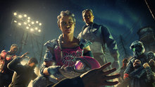 Far Cry New Dawn: New trailer and screens - Twins Key Art