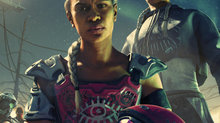 <a href=news_far_cry_new_dawn_new_trailer_and_screens-20650_en.html>Far Cry New Dawn: New trailer and screens</a> - Twins Key Art