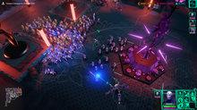 Re-Legion sortira le 31 janvier - Images PAX South