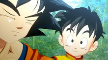 <a href=news_dragon_ball_game_project_z_trailer-20667_en.html>Dragon Ball Game Project Z Trailer</a> - 4 screenshots