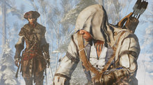 Assassin's Creed III Remastered new details - Assassin's Creed III Liberation Remastered screens