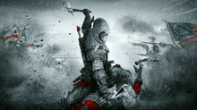 Assassin's Creed III Remastered arrive en mars  - Key Art
