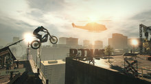 Trials Rising details its post-launch plan - 10 screenshots