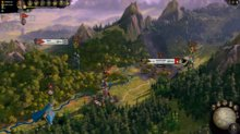 Un tyran pour Total War: Three Kingdoms - 12 images