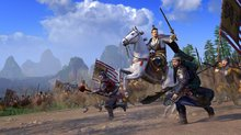 Total War: Three Kingdoms reveals Dong Zhuo - 12 screenshots