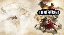 <a href=news_total_war_three_kingdoms_reveals_dong_zhuo-20687_en.html>Total War: Three Kingdoms reveals Dong Zhuo</a> - Key Arts