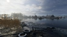 We reviewed Metro Exodus - Gamersyde images