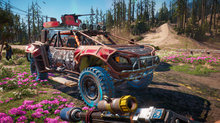 <a href=news_far_cry_new_dawn_4k_videos-20702_en.html>Far Cry New Dawn 4K videos</a> - Home gallery (PS4 Pro)