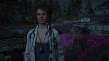 Far Cry New Dawn 4K videos - Home gallery (PS4 Pro)