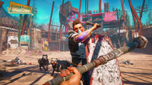 <a href=news_far_cry_new_dawn_launch_trailer-20697_en.html>Far Cry New Dawn: Launch Trailer</a> - 8 screenshots