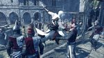 <a href=news_gc06_images_of_assassin_s_creed-3380_en.html>GC06: Images of Assassin's Creed</a> - 5 images