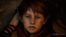 Preview Video - A Plague Tale - Images