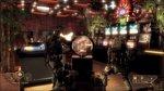 <a href=news_gc06_images_de_rainbow_six_vegas-3382_fr.html>GC06: Images de Rainbow Six Vegas</a> - 15 images