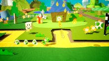 Preview Videos - Yoshi's Crafted World - Screenshots