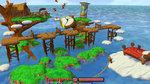 <a href=news_x03_images_de_worms_3d-64_en.html>X03: Images de Worms 3D</a> - Images X03