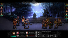<a href=news_tactical_rpg_warsaw_revealed-20727_en.html>Tactical RPG Warsaw revealed</a> - Screenshots