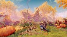 Trine 4 unveiled - Screenshots