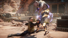 <a href=news_mortal_kombat_11_story_mode_trailer-20740_en.html>Mortal Kombat 11: Story Mode Trailer</a> - 4 screenshots