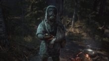 <a href=news_the_farm_51_to_kickstart_chernobylite-20762_en.html>The Farm 51 to Kickstart Chernobylite</a> - 4 screenshots