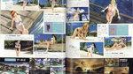 <a href=news_doax2_new_famitsu_xbox360_gamaga_scans-3396_en.html>DOAX2 new Famitsu Xbox360 & Gamaga scans</a> - DOAX2 new Famitsu Xbox360 & Gamaga scans