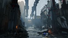 <a href=news_wolfenstein_youngblood_launches_july_26-20772_en.html>Wolfenstein: Youngblood launches July 26</a> - 9 screenshots
