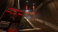 Wolfenstein: Youngblood launches July 26 - 9 screenshots