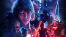 Wolfenstein: Youngblood launches July 26 - Cover Artworks