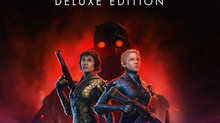 <a href=news_wolfenstein_youngblood_launches_july_26-20772_en.html>Wolfenstein: Youngblood launches July 26</a> - Deluxe Edition