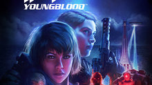 Wolfenstein: Youngblood launches July 26 - Standard Edition Packshots