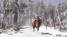 <a href=news_assassin_s_creed_iii_remastered_now_available-20776_en.html>Assassin's Creed III Remastered now available</a> - 9 screenshots