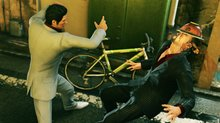 <a href=news_yakuza_kiwami_2_to_hit_pc_in_may-20792_en.html>Yakuza Kiwami 2 to hit PC in May</a> - 16 screenshots