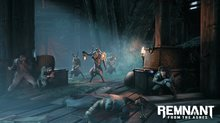 Remnant: From the Ashes dated - 5 screenshots