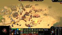 Coup d'oeil sur Conan Unconquered - 5 images