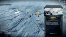 Frostpunk coming soon to consoles - 6 screenshots (console)