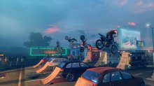 <a href=news_trials_rising_on_its_way_to_route_66-20803_en.html>Trials Rising on its way to Route 66</a> - Sixty Six DLC screenshots