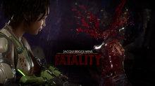 <a href=news_gamersyde_review_mortal_kombat_11-20812_fr.html>Gamersyde Review : Mortal Kombat 11</a> - Galerie maison (PS4 Pro)
