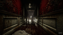 Layers of Fear 2 sortira le 28 mai - 6 images