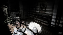 <a href=news_layers_of_fear_2_coming_may_28-20819_en.html>Layers of Fear 2 coming May 28</a> - 6 screenshots